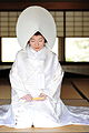 Wedding Kimono.jpg