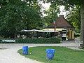 Wedding Schillerpark Schiller-Oase.jpg