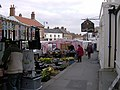 Wednesday, market day - Kirkbymoorside - geograph.org.uk - 365412.jpg