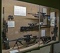 Wehrtechnische Sammlung der Bundeswehr (25765829448).jpg
