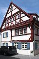 Weißenhorn - Hasengasse 4.jpg