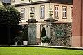 Weilburg (DerHexer) WLMMH 52314 2011-09-19 14.jpg