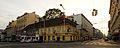 Weinhaus Sittl a1.jpg