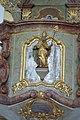 Weisingen St. Sixtus 832.JPG