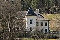 Weitensfeld Zweinitz neues Schloss Thurnhof 11042016 3018.jpg