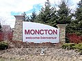 Welcome Bienvenue Moncton New Brunswick Canada.jpg