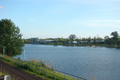 Welland International Flatwater Centre.png