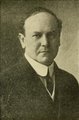 Wellington Wells.png