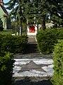 Welzow Sowjetischer Ehrenfriedhof.jpg