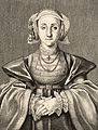 Wenceslas Hollar - Anne of Cleves cropped.jpg