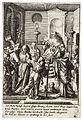 Wenceslas Hollar - Jesus before Annas 2.jpg