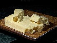 Wensleydale cheese 2.jpg