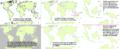 Wereld generalisatie simplify line3.PNG