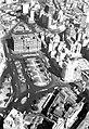 Werner Haberkorn - Vista aérea da Sé. São Paulo-SP 9.jpg