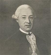 Werner de Weerth (1741–1799).jpg