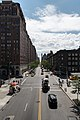 West 23rd St. - High Line, New York, NY, USA - August 21, 2015 - panoramio.jpg
