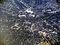 West Medford Aerial.JPG