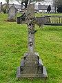 West Norwood Cemetery – 20180220 103316 (38567689450).jpg