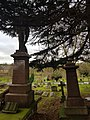West Norwood Cemetery – 20180220 110958 (26506851808).jpg