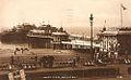 West Pier circa 1920.jpg