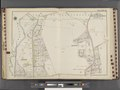 Westchester, V. 1, Double Page Plate No. 12 (Map bounded by Town of East Chester, California Rd., Lawrence St., Lenox Ave., Grand St., City of Yonkers) NYPL2055659.tiff