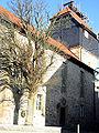 WestenfeldKirche2002-12-08.jpg