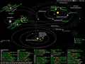 What's Up in the Solar System, active space probes 2019-06.png