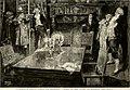 What is this?, cried Sir Michael, by Arthur E. Becher.jpg