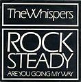 Whispers-rock-steady-solar-belgium-indisc-vinyl.jpg