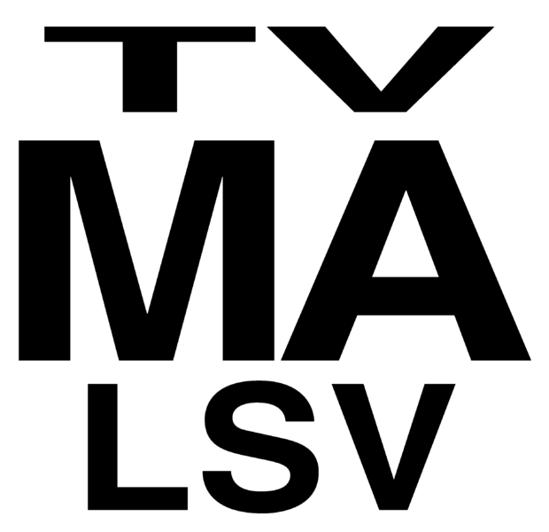 File White Tv Ma Lsv Icon Png Wikimedia Commons