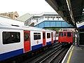 Whitechapel tube station - geograph.org.uk - 892475.jpg