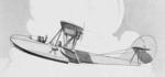 Whittelsey Amphib drawing Aero Digest July,1930.png