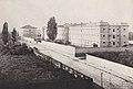 Więzienie Pawiak w 1864.jpg