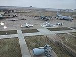 Wichita, KS, USA - panoramio (26).jpg