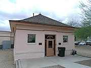 Wickenburg-City Hall and Jail.jpg