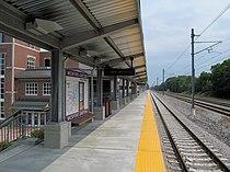 Wickford Junction platform 1.JPG