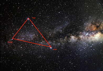 Wide-field view of the Summer Triangle modifié.jpg