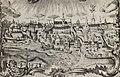 Widok Lublina od strony południowej J. Maszewski 1774.jpg