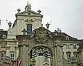 Wien-Salesianerinnenkirche-1.jpg