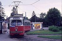 Wien-wvb-sl-65-e1-559234.jpg