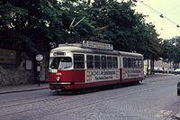 Wien-wvb-sl-d-69-580339.jpg