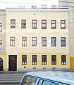 Wien12 Wilhelmstrasse001B 2012-01-28 GuentherZ 0528.JPG