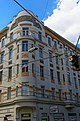 Wien - Mohsgasse - Fasangasse.jpg