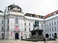 Wien Josefsplatz.jpg