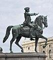 Wien Maria-Theresien-Denkmal Gideon Ernst von Laudon.jpg