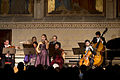Wiener Royal Orchester (8369842312).jpg