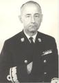 Wiesław Łasiński.png