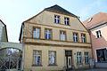 Wiesenburger Straße 21 Bad Belzig.jpg