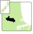 Wigram electorate 2008.png