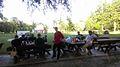 Wiki-picnic, June 2016 004.jpg